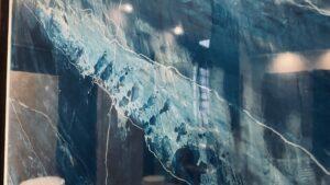 venetian plaster effetto marmo