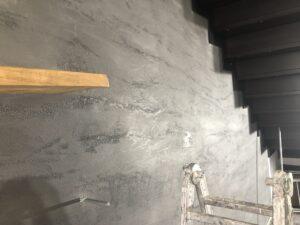 Effetto cemento